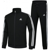 ADIDAS Top Quality Tracksuit