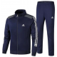 ADIDAS High Quality Tracksuit
