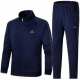 ADIDAS High-Quality Tracksuit