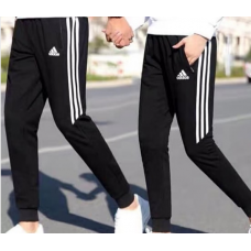 ADIDAS high-quality joggers