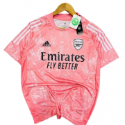ARSENAL SPECIAL EDITION JERSEY 2020_2021