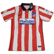 ATHLETICO MADRID HOME MALE 2020_21 Jersey