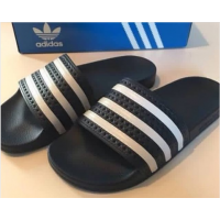 Adidas Cute Slide AD3