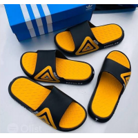 Adidas Cute Slide AD4