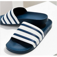 Adidas Cute Slide AD5