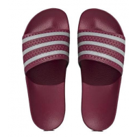 Adidas Cute Slide AD6