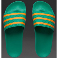 Adidas Cute Slide AD7