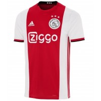 Ajax Home Male Jersey 2019/20