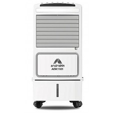 Andrakk Rechargeable Air Cooler ADK1181