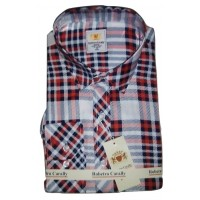 Apex Standard Formal Office Men Shirt