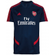 Arsenal 2019-20 Training Jersey