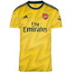 Arsenal away male jersey 2019-20 Season - New Season Jersey