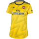 Arsenal Female Away Jersey 2019-20