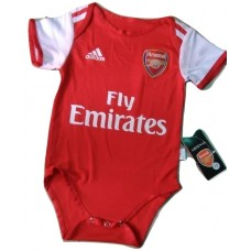 Arsenal Home Baby Jersey 2019-20