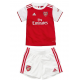 Arsenal Home Kid Jersey 19/20 Season | 2 to 14yrs Available _ NEW SEASON JERSEY