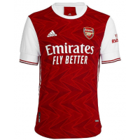 Arsenal Home Male Jersey 2020_2021 | New Season Jersey