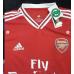 Arsenal home male jersey 2019_20 Season - New Season Jersey
