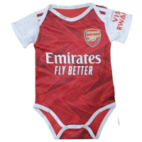Arsenal Home Baby Jersey 2020_2021