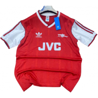 Arsenal Home Retro Jersey