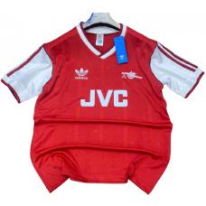 Arsenal Home Retro Jersey