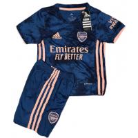 Arsenal_Third_Kids_Jersey_2020_2021