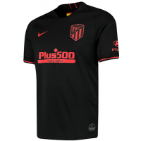 Athletico Madrid Away Jersey 2019-20