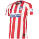 Athletico Madrid HOME Jersey 2019-20 Season