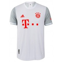 BAYERN MUNICH AWAY MALE JERSEY 2020-2021 | New Season Jersey