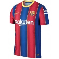 Barcelona Home Male Jersey 2020_2021 | New Season Jersey