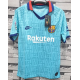 Barcelona Male Third Jersey 2019-20