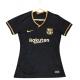 Barcelona Away Female Jersey 2020_21