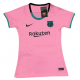 Barcelona Third Female Jersey 2020_21