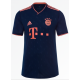Bayern Munich Champions League Jerseys 2019-20