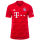 Bayern Munich Male Home Jersey 2019-20