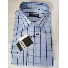 Bosch Office Men Shirt