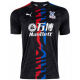 CRYSTAL PALACE AWAY JERSEY 2019-20