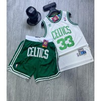 Celtics NBA Basketball Jerseys