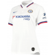 Chelsea Female Away Jersey 2019-20
