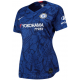 Chelsea Home Female 2019_20 Season Jersey