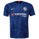 Chelsea Home Male Jersey 2019-2020 Season | NEW SEASON JERSEY
