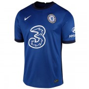 Chelsea Home Male Jersey 2020-2021 | New Season Jersey