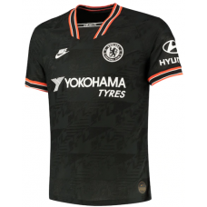 Chelsea Male Third Jersey 2019-20
