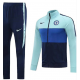 Chelsea TrackSuit 2020-21
