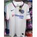 Chelsea Away Male Jersey 2019/20