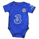 Chelsea Home Baby Jersey 2020_2021