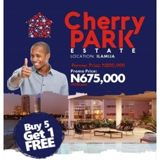 Cherry Park Estate | Become a Landlord