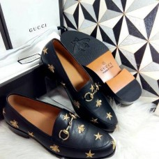 Gucci Classic Best Men's Shoes