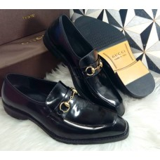 Gucci Classic Top Men Shoes