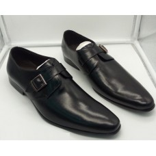 Cool BlacK Men Shoes