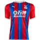 Crystal Palace Male Home 2019/2020 Jersey